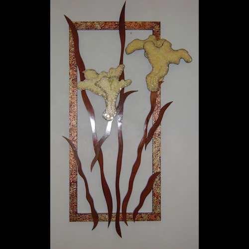 Cheryl Cenzi 2020 corn hill arts festival 2 artist 155299