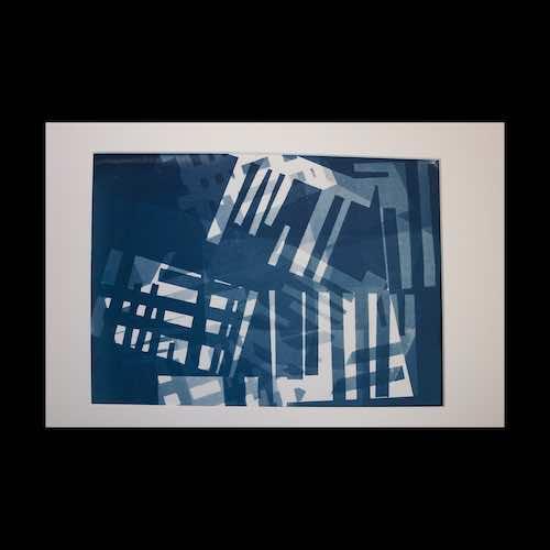 Daniel Calleri 2020 corn hill arts festival 3 artist 170704