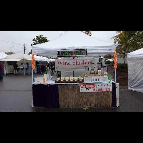 Daniel Usher 2020 corn hill arts festival 4 artist 263294