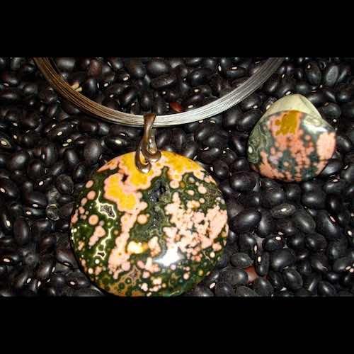 Gabriela Baumgartner 2020 corn hill arts festival 1 artist 208232