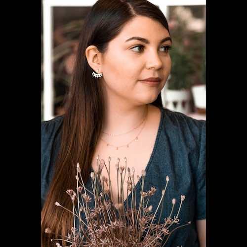 Rachel Weber 2020 corn hill arts festival 2 artist 232638