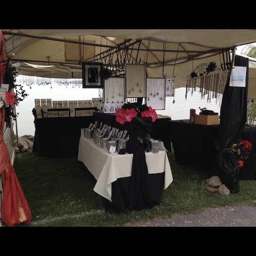 penelope despos 2020 corn hill arts festival 4 artist 90948