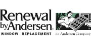 Renewal by Andersen Logo web
