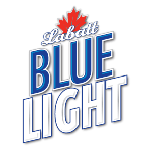 Labatt Blue Light - Corn Hill Arts Festival WIne and Beer Garden