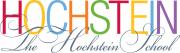 hochstein school logo