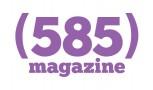 585 magazine web