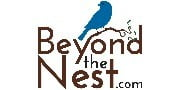 beyondthenestlogo without tag