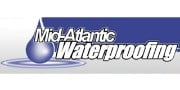 Mid Atlantic Waterproofinglogo