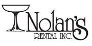 nolans