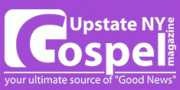 upstate gospel