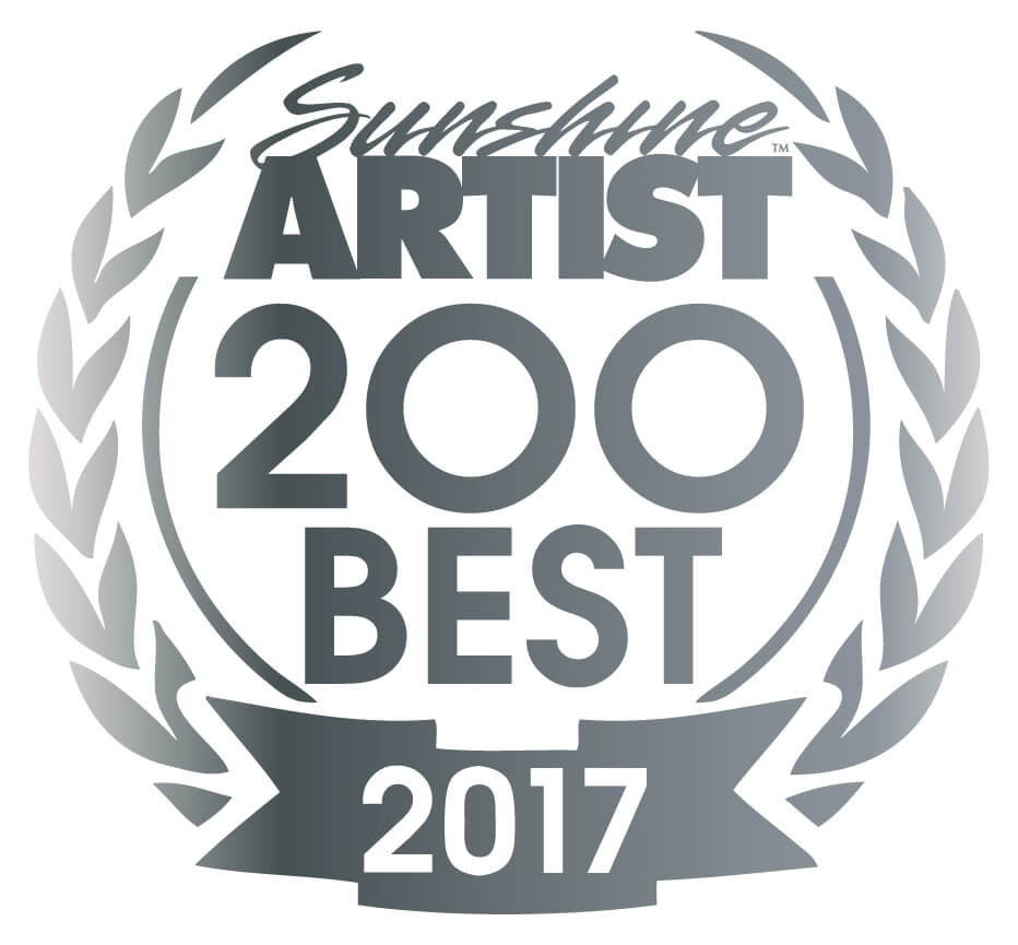 Sunshine Artist Best