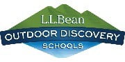 llbean outdoor discovery