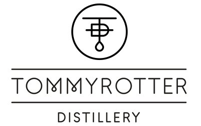 Tommyrotter Distillery at Corn Hill Arts Festival