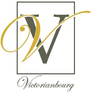 Victorianbourg Wine Estate