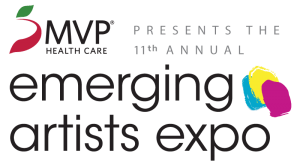 Emerging Artists Expo Corn Hill Arts Festival 2018