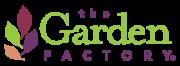 Garden Factory Logo