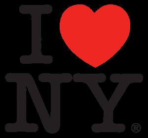 I Love NY Corn Hill Arts Festival Sponsor