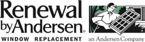 Renewal by Andersen - Corn Hill Arts Festival Sponsor