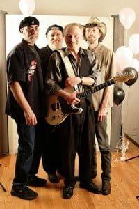 Beale Street Blues Band