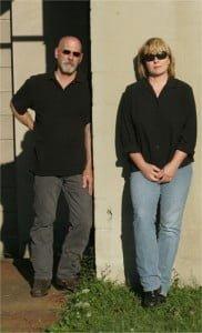 Don and Rita