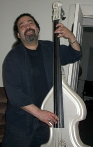 Ralph Ortiz